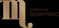 Château de Montfroc